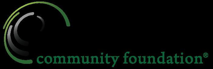 Silicon Valley Community Foundation - TechEquity Collaborative